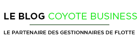 blog coyote business