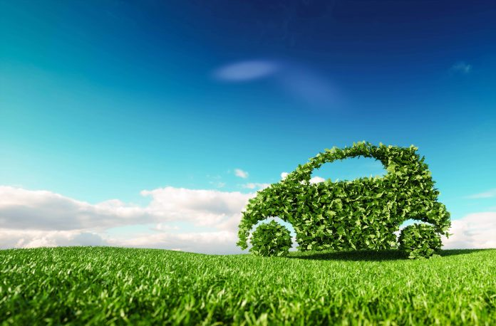 futur automobile