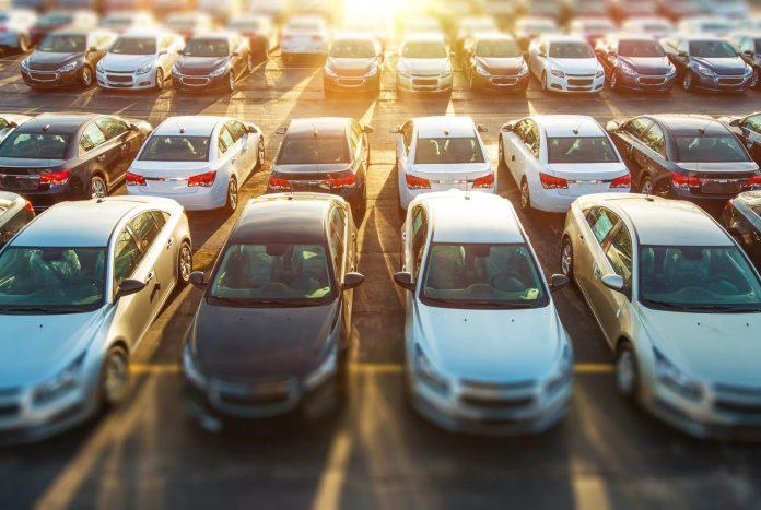 Les coûts automobiles s'envolent